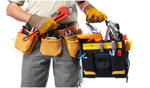 handyman services in sioux falls, sd